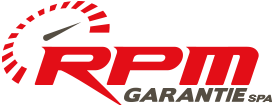 RPM Garantie